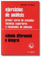 oposiciones10