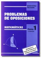 oposiciones5