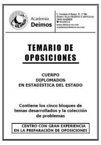 oposiciones9